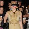 Lady Gaga's $13k shopping spree-Image1