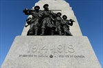 RCMP to stand sentry at War Memorial-Image1