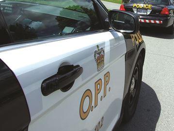 Police seek info