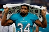 4-time Pro Bowl RB Arian Foster announces his retirement-Image1