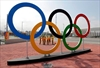 Russian weightlifters banned from Rio Olympics for doping-Image1