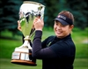 Jutanugarn recovers winning ways in Canada-Image1