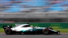 Hamilton fastest in 1st practice sessions for Australian GP-Image1