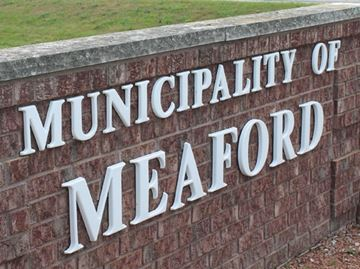 Meaford lowers development charges