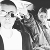 Sizzling pics of Justin Bieber baring bum and kissing Sofia Richie leak online-Image1