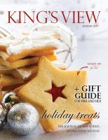 Kingsview 2016