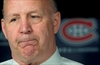 Julien: better defence will spark Habs attack-Image1