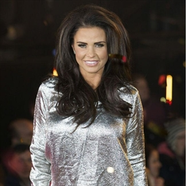 Katie Price trusts husband '100 per cent'-Image1