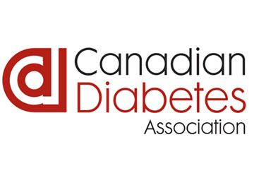 Canadian Diabetes Association urges smokers to quit on World No Tobacco Day