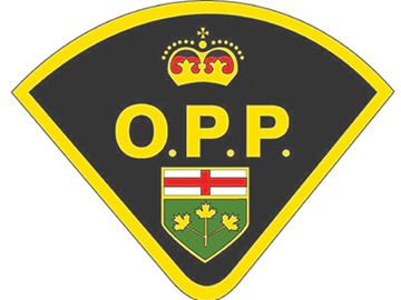 OPP fall seatbelt campaign seeking to prevent vehicle occupant deaths