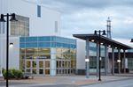 Gale Centre