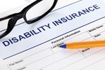 Legal Matters: Understanding your long-term disabilities policy