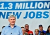 Harper faces questions about $1B auto package-Image1