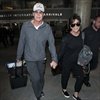 Kris Jenner wants Bruce to be 'happy'-Image1
