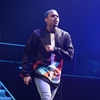 Chris Brown: It's 'difficult to love'-Image1