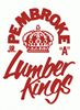 Pembroke Lumber Kings
