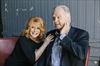 Jon Voight and Ann Margret