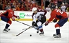 Nicklas Backstrom drops appeal in Sochi Olympic doping case-Image1