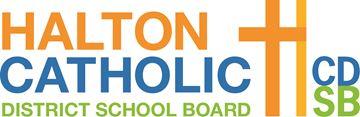 Halton Catholic school board still accepting new students