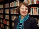 Canadian-Iranian professor freed in Iran: report-Image1