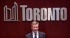 Tory won't rule out Toronto Olympic bid-Image1