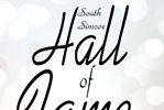 South Simcoe Hall of Fame 2015