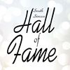 South Simcoe Hall of Fame 2015