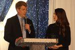 'Hospitality' winner at BEA awards