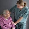 Meeting the challenges of quality home care