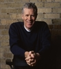 Stuart McLean, host of CBC's 'Vinyl Cafe,' dead at 68-Image1