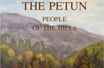 Celebrate the Petun with presentation in Creemore