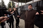 Teen pleads guilty in school shooting-Image1
