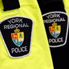 Vaughan woman, 39, found slumped over wheel, charged with impaired