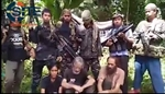 Terror group releases video of Canadian's beheading-Image1