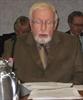 Gordon Gilchrist