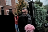 Publicist: British singer George Michael dead at age 53-Image15