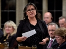 Feds quietly canvass provinces for GHG action-Image1