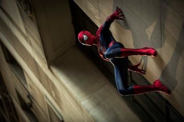 'Sinister Six' spinoff to come next for Spider-Man-Image1