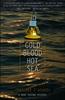 Cold_Blood_Front_Cover_Hi