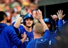 Saunders has 3 homers for Blue Jays vs Orioles-Image1