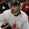 Tavares shines for Canada