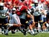 Alabama-Florida for SEC title looks like massive mismatch-Image1