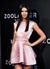 Prosecutor: Man who stalked  Kendall Jenner was methodical-Image1