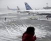 Monster snowstorm swirls into densely populated Northeast US-Image1