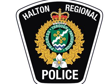 Halton police names suspect in Burlington hospital thefts