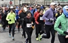 PHOTOS: Boxing Day 10-miler