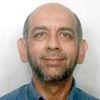 Zaihan Rashid