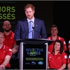Prince Harry expects Toronto's Invictus Games to be 'best' yet