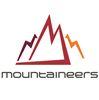 Mohawk Mountaineers