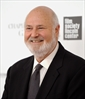 Rob Reiner helped Meg Ryan with orgasm scene-Image1